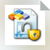 Download VBA Password Recovery Master