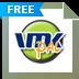 Download VMK Pal