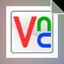 Download VNC Enterprise Edition