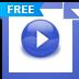 Download VSO Media Player