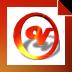 Download VSuite Ramdisk (Server Edition)