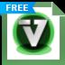 Download Verification Engine