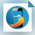 Download Vibosoft Android Mobile Manager