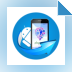 Download Vibosoft DR.Mobile for Android