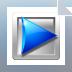 Download Video Capture Master