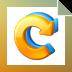 Download Video Convert Split Merge Studio