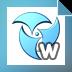 Download Video Wallpaper