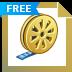 Download VideoMaster