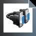 Download Virtual Serial Port Kit