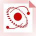 Download VirusKeeper 2008 Pro