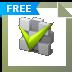 Download Vista Start Menu