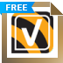 Download VisualBee for Microsoft PowerPoint
