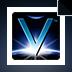 Download Vulkan Run