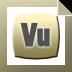 Download Vuze Acceleration Tool