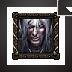 Download Warcraft III Frozen Throne