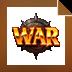 Download Warhammer Online - Age of Reckoning