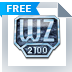 Download Warzone 2100