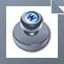 Download Watermark Factory