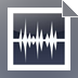 Download WavePad Audio Editing Software