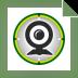 Download WebCam Monitor
