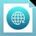 Download WebCopier Pro