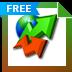 Download WebLog Expert Lite