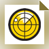 Download Webroot Internet Security Essentials