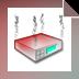 Download Webserver Stress Tool
