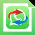 Download WhatsApp Extractor