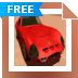 Download Wild Races