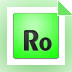 Download WinASO Registry Optimizer