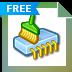 Download WinCleaner Memory Optimizer
