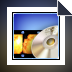 Download WinDVD Tweaker