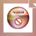 Download WinHex