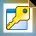 Download WinPassword