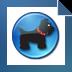 Download WinPatrol