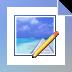 Download WinSoftMagic Photo Editor