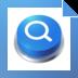 Download WinTopo Pro