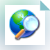 Download WinTraceRoute