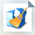 Download WinUtilities Registry Cleaner