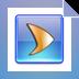 Download WinX DVD Player