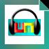 Download WinXMedia DVD Audio Ripper