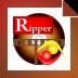Download WinXMedia DVD Ripper