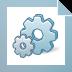 Download WinZip Courier