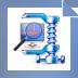 Download WinZip Driver Updater