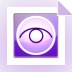 Download Window-Eyes