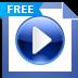 Download Windows 7 Codec Pack