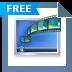 Download Windows 7 DreamScene Activator