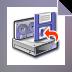 Download Windows Backup