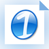 Download Windows Live OneCare